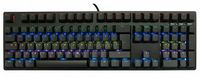 iKBC F108 RGB Mechanical Keyboard - K6D75S415002/3